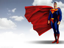 superman hd free cover picture superman hd free cover wallpaper