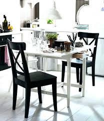 recherche table de cuisine recherche table de cuisine table cuisine merisier russe recherche