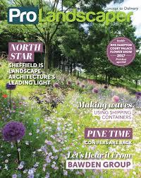 pro landscaper july 2017 by eljays44 issuu
