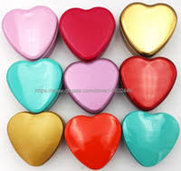 heart shaped candy boxes wholesale heart shaped candy boxes wholesale uk free uk delivery on heart