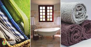 Mold Smell In Bathroom How To Get Rid Of Mildew Smell In Your House In 9 Easy Ways
