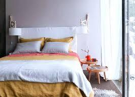 appliques chambres appliques murales chambre adulte appliques chambres adultes applique