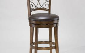 Restoration Hardware Bar Table Furniture Wrought Iron Pub Table Base Bar Stools Rustic Metal