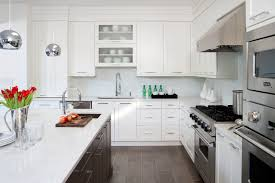 Kitchen Cabinet Sales Elmwood Custom Cabinetry Gallery U2014 Kitchen U0026 Bath Remodel Custom