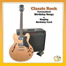 ska reggae personalized birthday songs