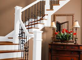 great entryway color schemes 66 for your small home remodel ideas