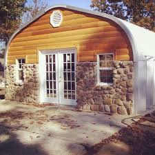 black friday shed sale our a models are a great option for building a workshop and they