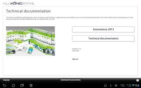 android documentation aks technical documentation android apps on play