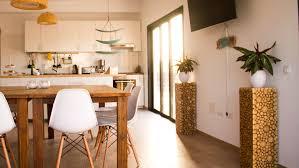 Wohnzimmerm El Luxus Surfen Für Erwachsene U0026 über 30 Jährige
