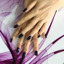 originail salon and spa 39 photos u0026 42 reviews nail salons