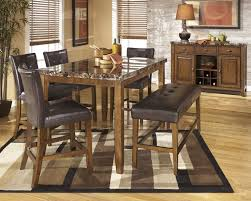 Casual Dining Room Furniture Sets 9 Best Dining Room Images On Pinterest Dining Room Furniture