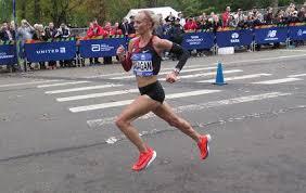 running apparel runner s world