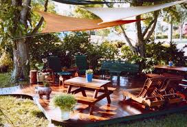 Small Outdoor Patio Ideas by Small Outdoor Furniture For Townhouse Patio Design Ideas With