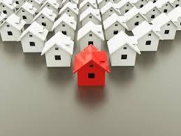 How Much Does It Cost How Much Does It Cost To Build A Real Estate Website