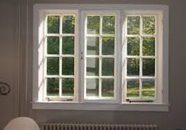 best casement windows caurora com just all about windows and doors