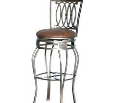 bar stool 32 inch seat height bar stools 32 inch seat height bar stools seat height bar stools
