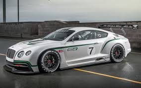 bentley dresses up new continental bentley continental gt3 race car racing cars pinterest