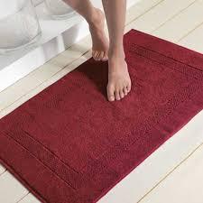 tappeti bagno gabel materassi e complementi letto biancheria