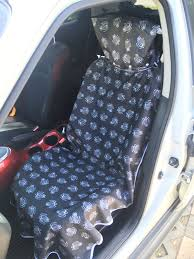 Upholstery Car Seats Melbourne Turtle Towels
