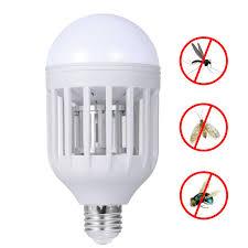 online get cheap mosquito bulbs aliexpress com alibaba group