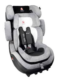 siege auto groupe 1 2 3 inclinable isofix siege auto bulgom housse t summer siege auto bebe enfant bebitus