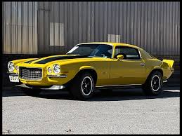 1973 camaro split bumper for sale 1971 chevrolet camaro rs z28 350 330 hp 4 speed for sale by mecum