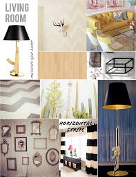 interiors home 78 best eclectic home interior design images on for