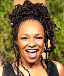 dreadlocks hairstyles for women over 50 short hairstyles for thin fine hair women over 50 hairstyles for