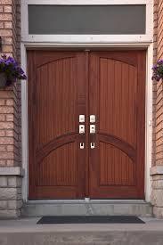modern front double door designs for houses double entry doors
