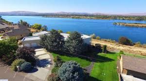 Real Estate For Sale 11200 Pasco Homes For Sale Search All Homes For Sale In Pasco Wa