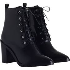 s boots lace up best 25 black lace up boots ideas on black lace boots