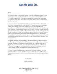 Cover Letter Examples Business Business Plan Cover Letter Template