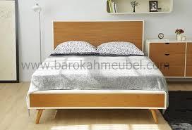 Dipan Kayu Kalimantan tempat tidur dipan kayu jati terbaru harga murah furniture kayu
