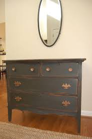Pictures Of Furniture by Best 25 Graphite Chalk Paint Ideas On Pinterest Chalk Paint