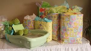 gift basket ideas for newborn babies toddler gift ideas