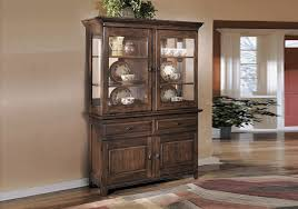 Hutch And Buffet by Hutches U0026 Buffets Lexington Overstock Warehouse