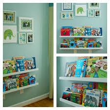 jeux de rangement de la chambre rangement salle de jeux enfant 50 idées astucieuses rangement