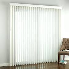 window blinds window blinds vertical faux wood blind in