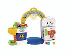 fisher price let s get ready sink list of synonyms and antonyms of the word laugh and learn online