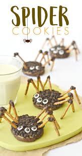 Best Halloween Snacks by 91 Best Halloween Treats U0026 Tricks Images On Pinterest Halloween