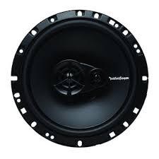 best buy car subwoofer black friday deals car audio u0026 video shop the best deals for oct 2017 overstock com