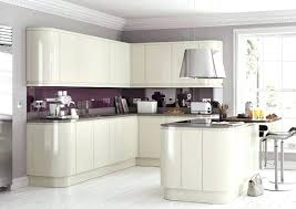 kitchen cabinets wall mounted wall mount kitchen cabinet full size of mounted storage cabinets
