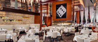 Best Lunch Buffets In Las Vegas by Las Vegas Restaurants Fine U0026 Casual Dining Red Rock Resort