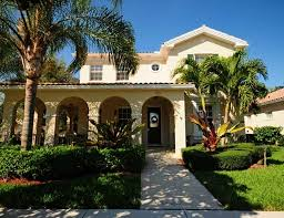 mediterranean style home plans mediterranean style homes for sale in valencia with cream wall