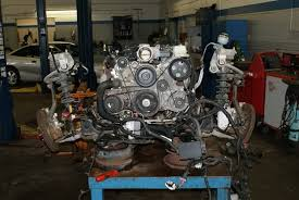 cadillac cts engines my engine pic heavy gm forum buick cadillac chev