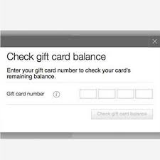 s gift card gift card balance static content m s