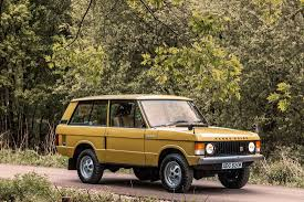 classic land rover for sale on classiccars com classic range rovers com range rovers for sale classic range