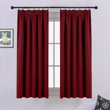 Office Curtain by Popular Thermal Curtains Buy Cheap Thermal Curtains Lots From
