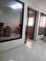 a louer bureau casa anfa beau bureau petit prix a louer bureau à vendre ou à