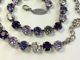 swarovski crystal necklace design images The 25 best swarovski crystal necklace ideas jpg